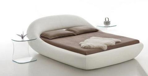 furniture futuristic. Furniture Futuristik Futuristic S